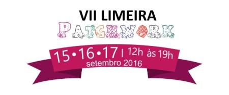 logo-vii-limeira-patchwork