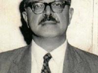 Arnaldo Laurindo