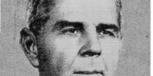 Joaquim Silvério