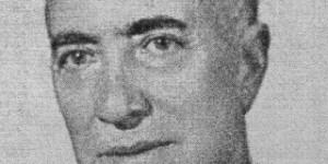 Licínio Carpinelli