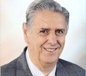 Palmiro Mennuci