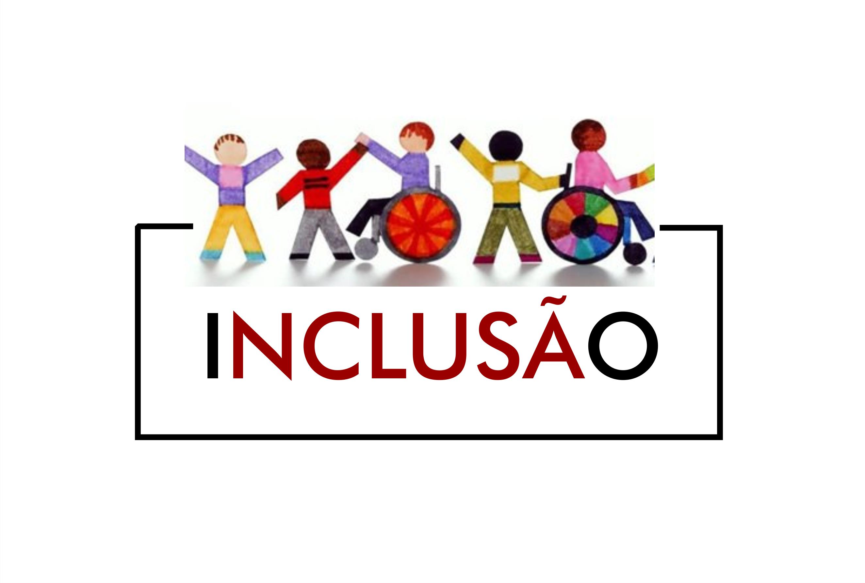 A inclusão do deficiente intelectual nas brincadeiras na educação infantil 7