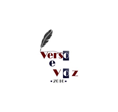 logo Verso e Voz 2016
