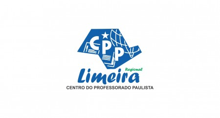 LOGO CPP - jpg