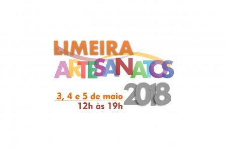 LIMEIRA ARTESANATOS - 2018 - JPG