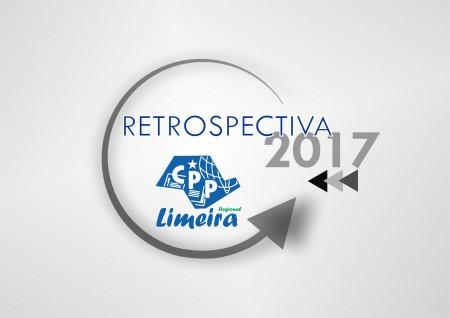 LOGO PARA SITE - retrospectiva 2017