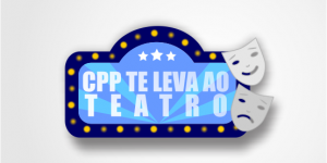 CPP TE LEVA AO TEATRO | Musical Barnun – O Rei do Show